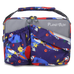 Planetbox - Carrybag