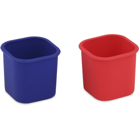 Planetbox - Pods/Cups 2pk