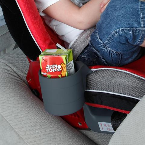 Diono Cup Holder