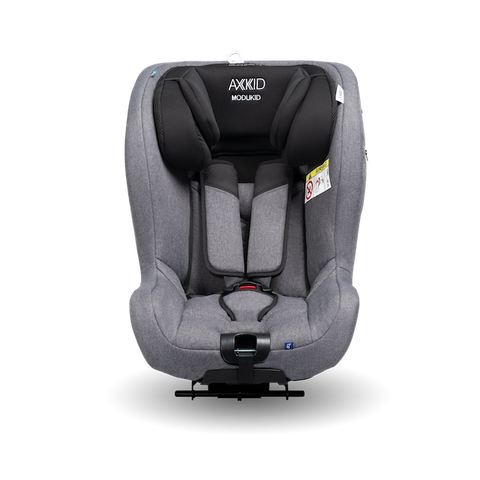 Axkid Modukid Seat Only