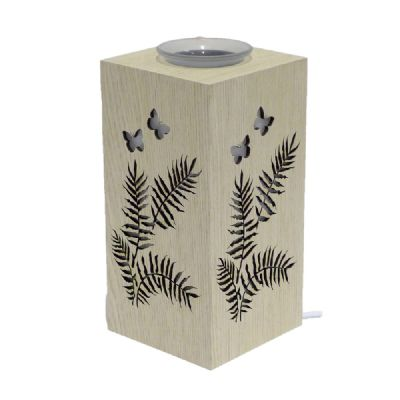 Fern Electric Oil Burner