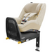 Maxi Cosi - 2-Way Pearl