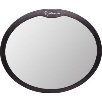 Infasecure Large Mirror
