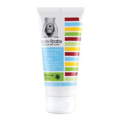 Botty Barrier Cream (Fragrance Free)