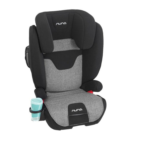 Aace Booster - Isofix