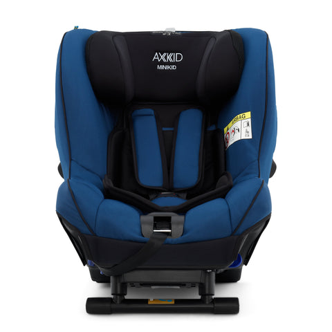 Axkid Minikid 2 | Rear facing | Baby | Children | Car Seat | Dunedin | Shop