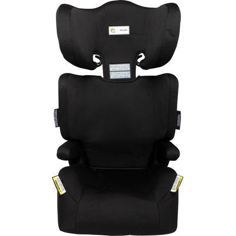 Vario II Astra Booster Seat