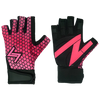 Womens Gloves Pink Small