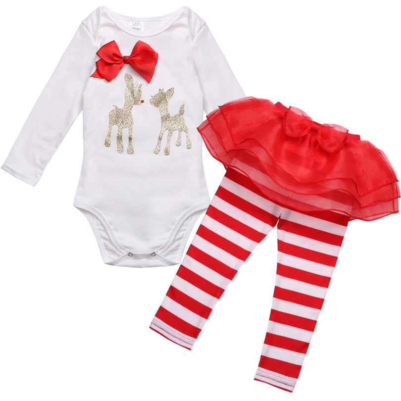 ae483d76e baby first christmas outfit my 1st christmas onesie baby boy baby ...
