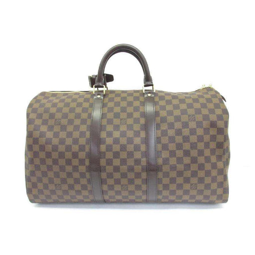 d92a76b79340 Trendphile - Authentic Used Louis Vuitton Handbag and Accessories ...