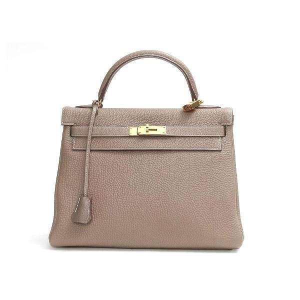 bb4917346331 ... spain trendphile hermes kelly 32 inside stech hand shoulder bag bag  40f54 ec366