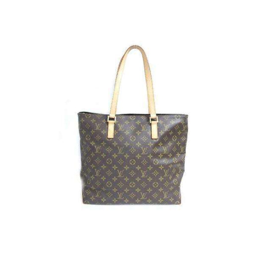 9a8d3d710ec1 Trendphile - Authentic Used Louis Vuitton Handbag and Accessories ...