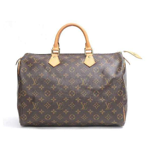 964d2b64175e Trendphile - Authentic Used Louis Vuitton Handbag and Accessories ...