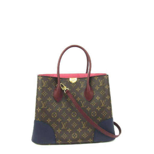 54a89d49a0ea Trendphile - Authentic Used Louis Vuitton Handbag and Accessories ...
