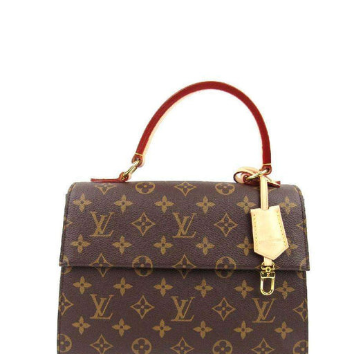 d4f4d7d8b1f0 Authentic Preloved Luxury Handbags and Accessories