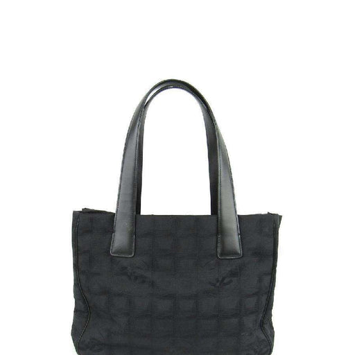 8ee862e2215 Chanel Bag — Tagged