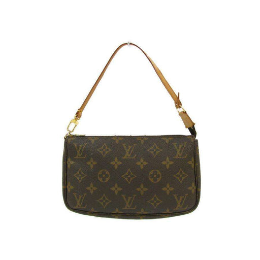 53f50cc3b391 Authentic Preloved Luxury Handbags and Accessories