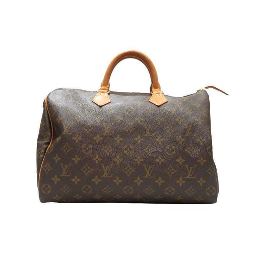 b3cd0ef0f83d Trendphile - Authentic Used Louis Vuitton Handbag and Accessories ...