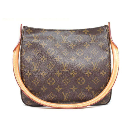 ce6414fd8a23 Trendphile - Authentic Used Louis Vuitton Handbag and Accessories ...