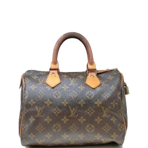 30b7427be6ea Trendphile - Authentic Used Louis Vuitton Handbag and Accessories ...