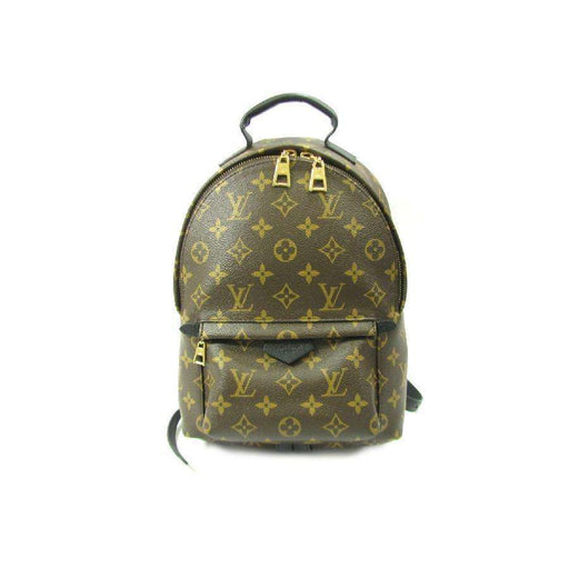 5b9499dacfbc Authentic Preloved Luxury Handbags and Accessories