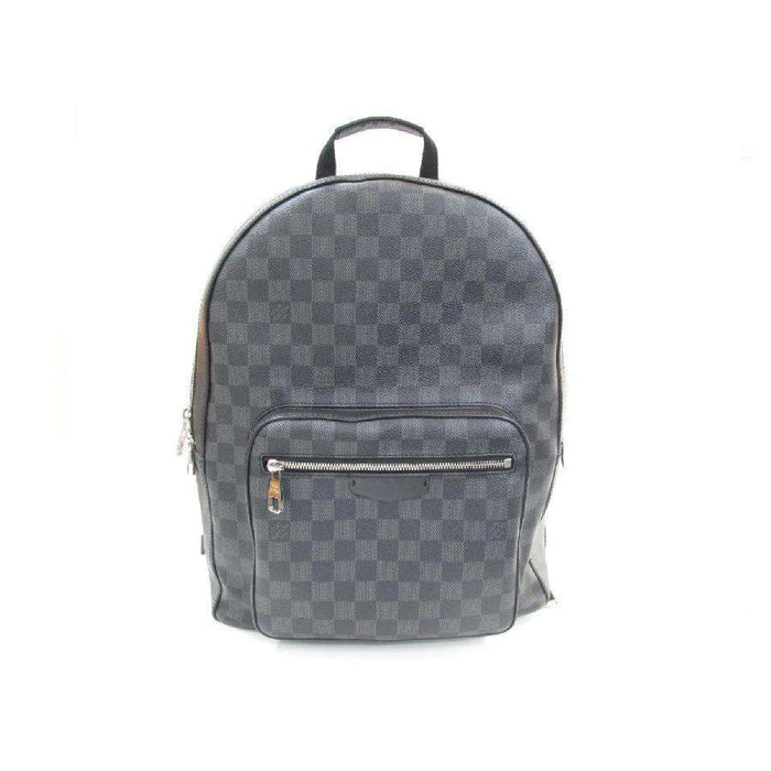 83acbc26009b Josh Backpack Bag N41473 — Trendphile