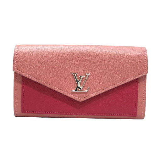 32a5e22521aa Louis Vuitton Wallet — Tagged