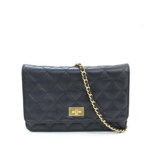 d1440e740a7bef Authentic Preloved Luxury Handbags and Accessories | Trendphile ...