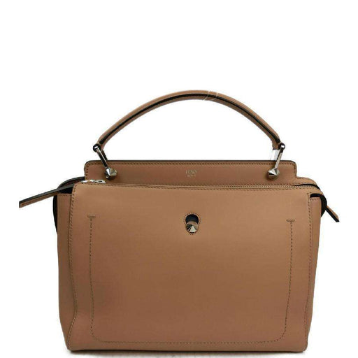 9e8890f7a1 Authentic Preloved Luxury Handbags and Accessories