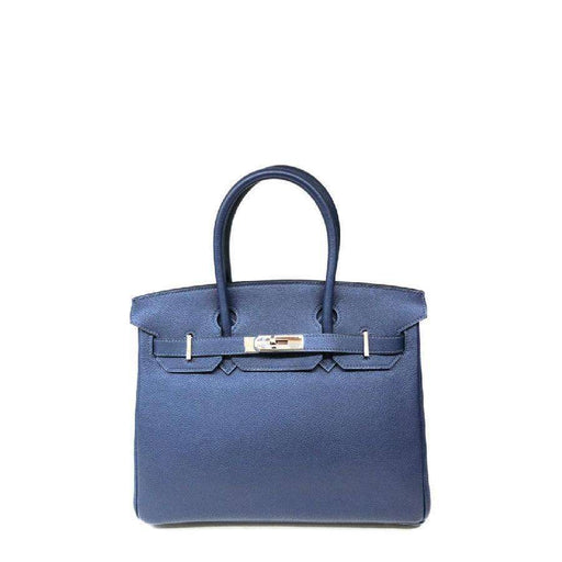 51e2315372d0 Hermes Bag — Tagged