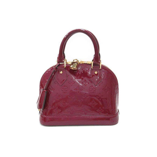 a0dc180b9246 Trendphile - Authentic Used Louis Vuitton Handbag and Accessories ...