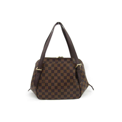 e3c45ebd9296 Authentic Preloved Luxury Handbags and Accessories