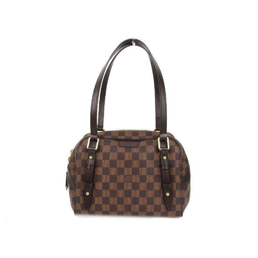 Trendphile - Authentic Used Louis Vuitton Handbag and Accessories ... d1849ce940715