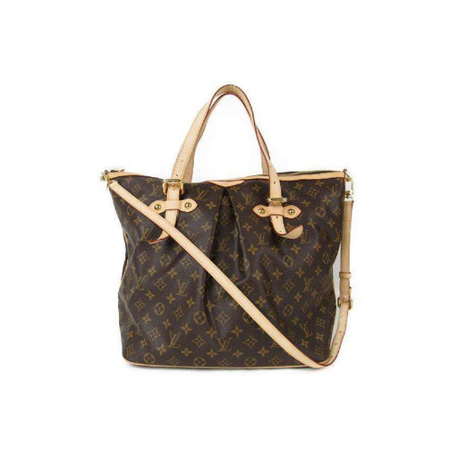 Trendphile - Authentic Used Louis Vuitton Handbag and Accessories ... aa705e0444e38