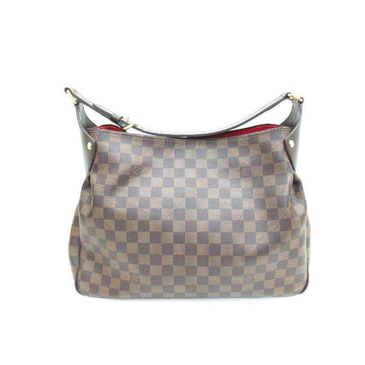 b5cf71fe375d Trendphile - Authentic Used Louis Vuitton Handbag and Accessories ...