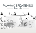 PAL-MAX BRIGHTENING KIT