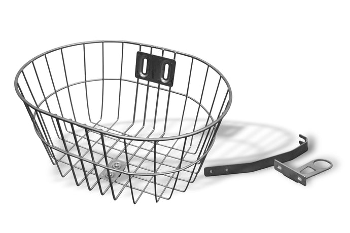 wirebasket_large.jpg