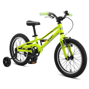 "XLITE 16"" Boys Lime Green"