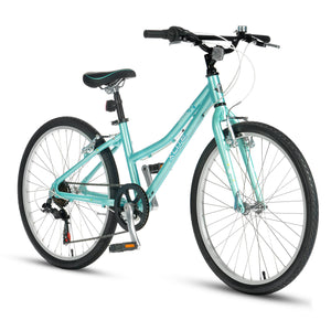 "XLITE Girls 24"" Mint"