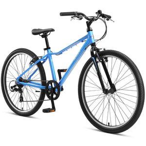 "XLITE Ladies 26"" Sky Blue"