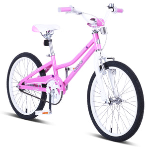 "XLITE Girls 20"" Berry"