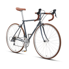 Sole Cr-Mo Road Bike Grey