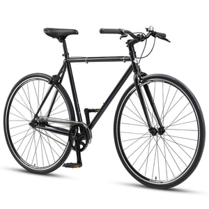 Sprint Fixie Gloss Black