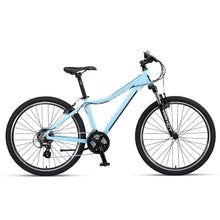 Swift 5.0 MTB Pale Blue