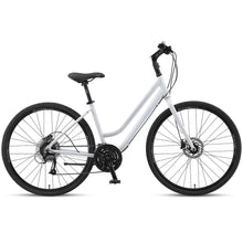 CX280 Polar White