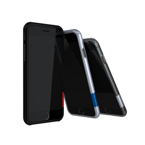 ThinEdge Matte for iPhone 8/ 8 Plus