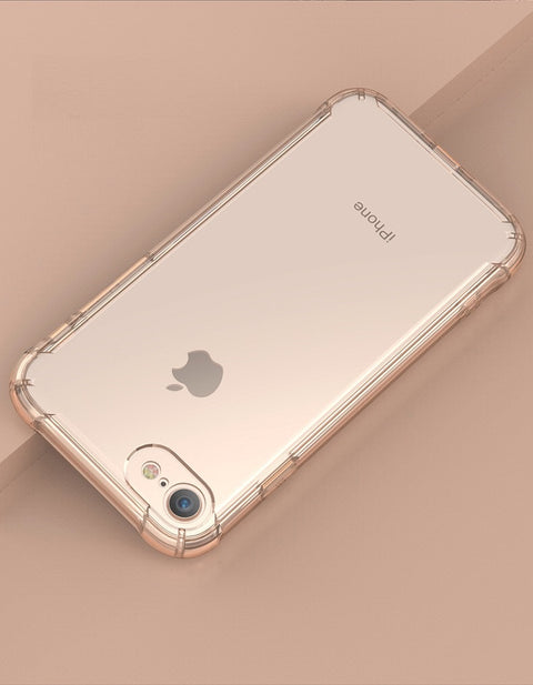 Ultra for iPhone 8/ 8 Plus