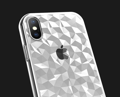 Zing! for iPhone X