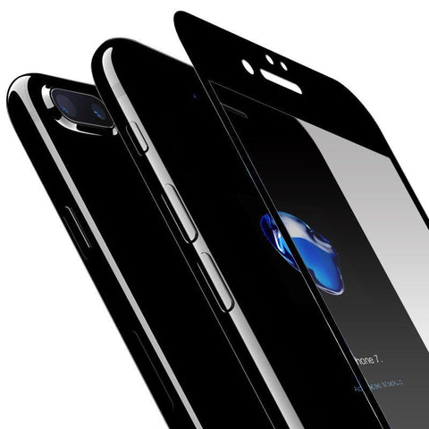 Glazz Pro for iPhone 7/ 7 Plus