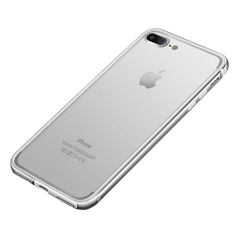 DuEdge for iPhone 7/ 7 Plus